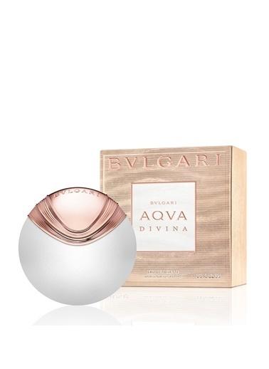 Bvlgari Aqua Divina Kadın Edt 65 Ml Renksiz